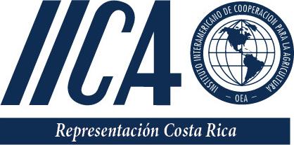 Plataforma de Rendición de Cuentas 2019-2020